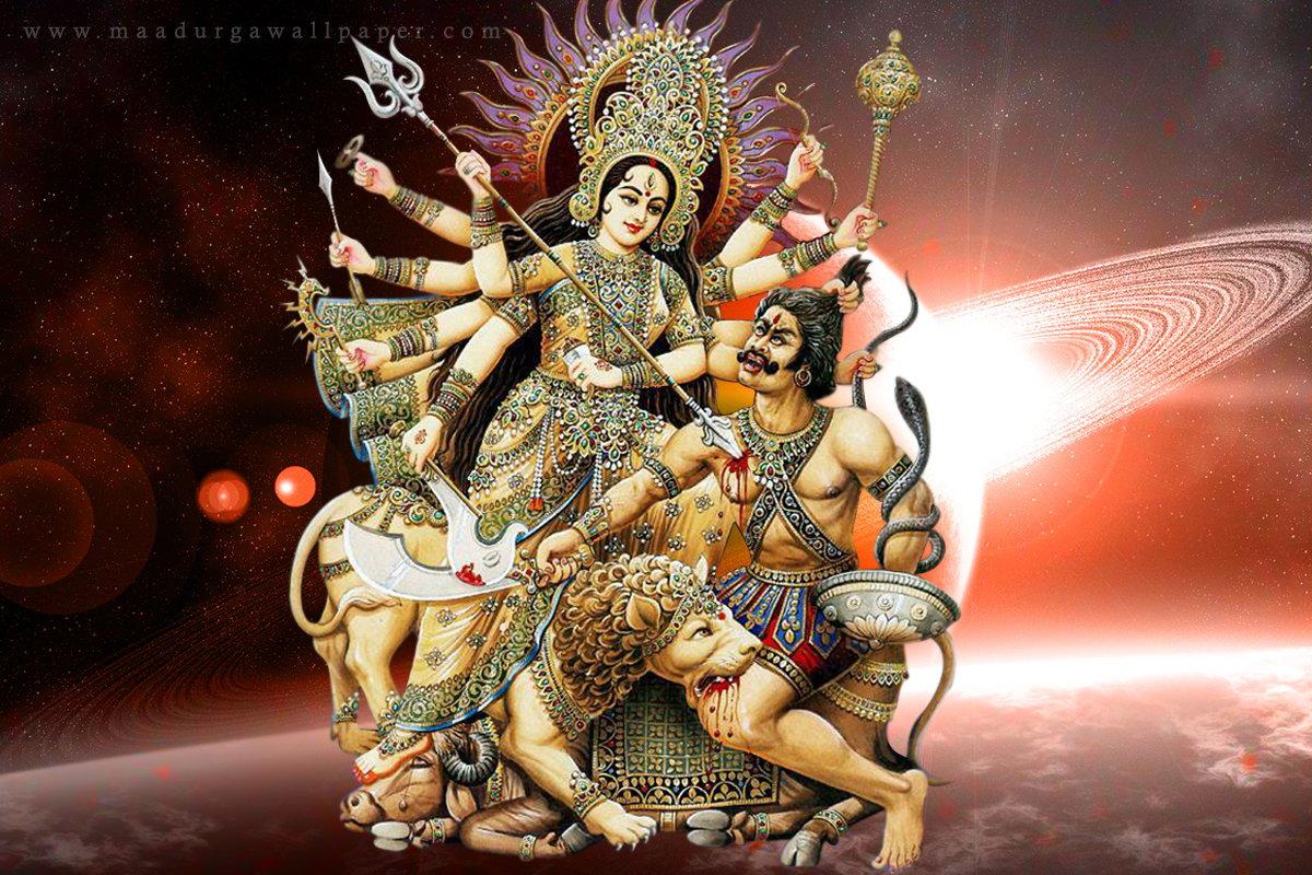 Durga-Maa2