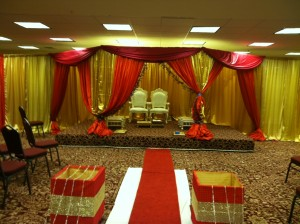 banquet_hal
