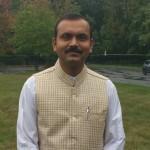 Shri Vimal Muni , Shastri